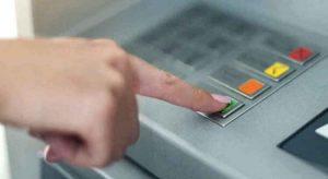 إيقاف شخص حاول سرقة وكالة بنكية بالبيضاء