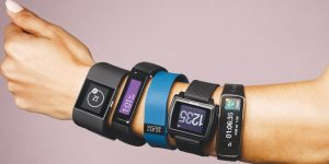 addicted to activity trackers
