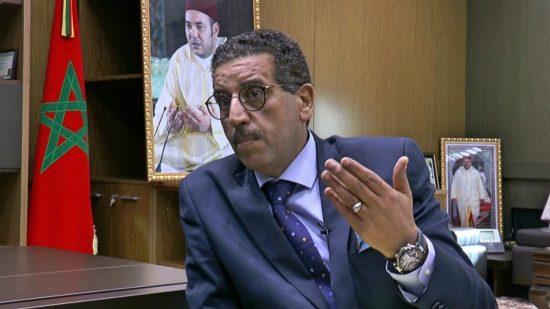 الخيام: خلية طماريس من أخطر الخلايا المفككة و كانت تستعد لإعلان المغرب ولاية تابعة لدولة الخلافة المزعومة