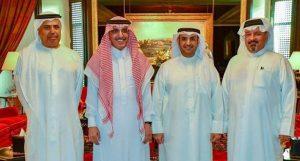 sa kuweit emirates bahrein 150818