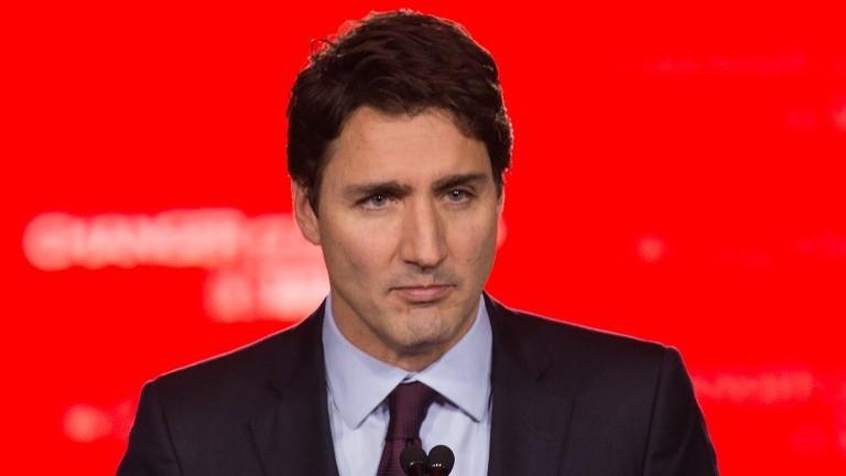 كندا تستعد لتطبيق مخططها لاستقبال مليون مهاجر