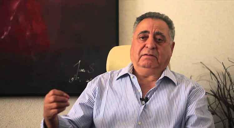 محمد زيان نون بريس