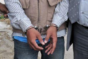 arrestation maroc 912726854