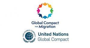 global compact migration 111218