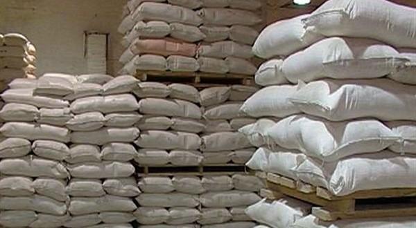 بسبب انخفاض الإنتاج .. المغرب يستورد أزيد من 920 ألف طن من القمح
