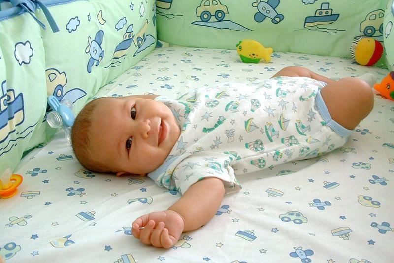 baby 1548779395