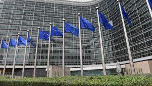 210914 EU Commission AFP 0