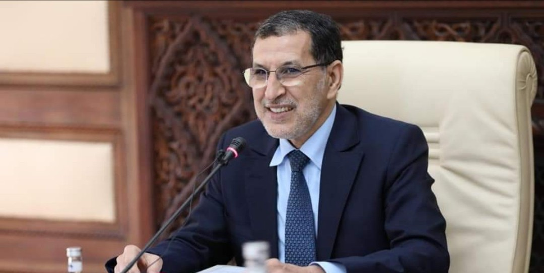 رئيس الحكومة يؤكد حرص المغرب على التعاون مع منظمة (اليونسكو)
