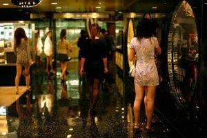 chinaprostitute 265720892
