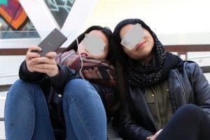espagne film filles marocaines1 433978176