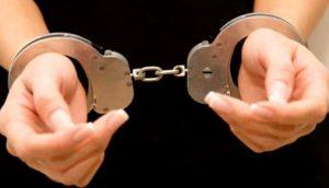 العيون.. توقيف سيدة متهمة بالتبليغ عن جريمة اختطاف وهمية