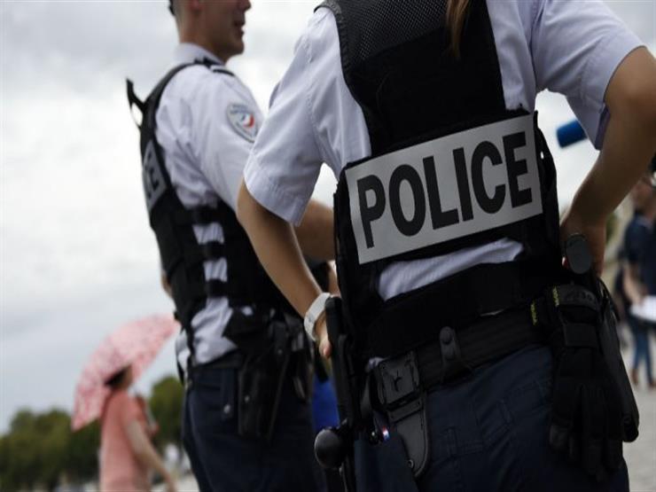 فرنسا.. الشرطة تحجز طنا من الكوكايين