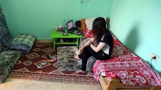 الصخيرات.. شاب يعثر على فيديو غير أخلاقي لزوجته برفقة صديقه