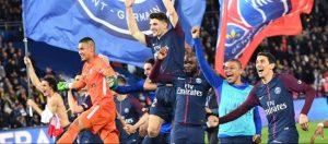 Ligue 1 le classement final de la saison 2017 2018.7c5e93 650x286