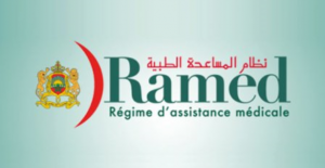 ramed 020216