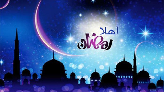 دول عربية تعلن رسميا الجمعة غرة رمضان