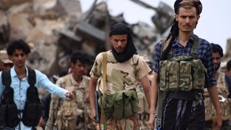 السعودية..حريق بمجمع أرامكو النفطي العملاق و الحوثيون يعلنون مسؤوليتهم عن الحادث