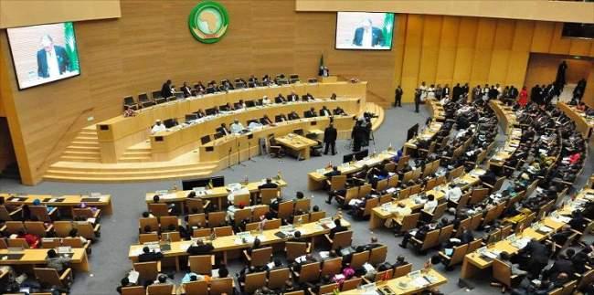 المغرب يترأس لقاء حول التفاعل بين مجلس السلم والأمن ومفوضية الاتحاد الإفريقي