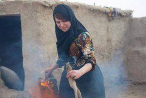 هاته هي المدن التي بها أكثر النساء جمالا و أنوثة بالمغرب