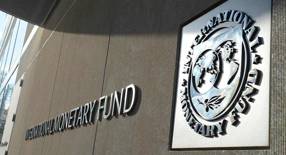البنك الدولي عبّر