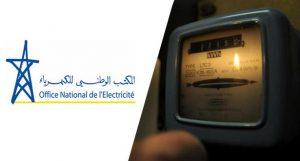 تسجيل رقم قياسي في استهلاك الكهرباء مساء الخميس 25 يوليوز