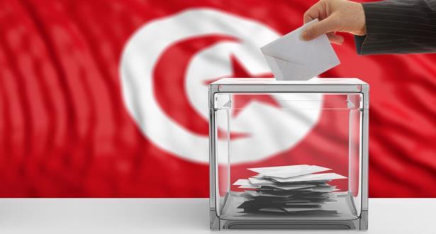 الإعلان عن موعد الجولة الثانية من الانتخابات الرئاسية التونسية