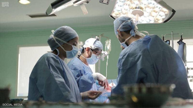 العيون. حملة طبية مجانية في جراحة الأرجل الأسبوع القادم