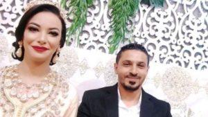 لبنى أبيضار تتعرض لتهديدات بالقتل واغتصاب ابنتها والسبب إساءتها للدين الإسلامي