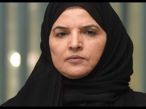محكمة فرنسية تقضي بالسجن 10 أشهر سجنا في حق ابنة ملك السعودية