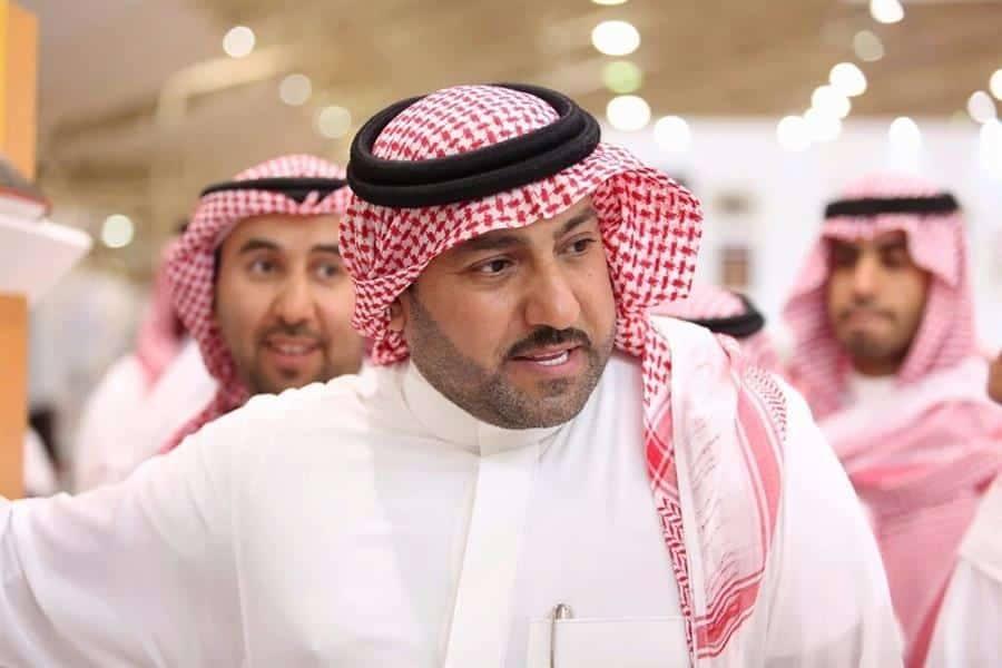 السعودية..محاواة انتحار أمير