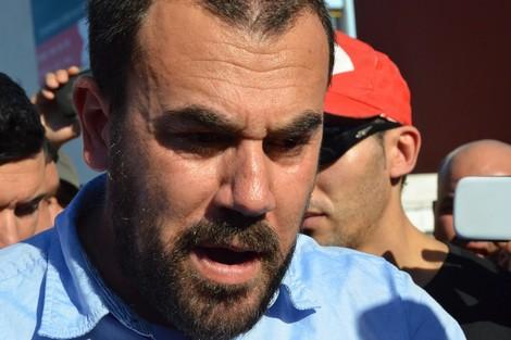 المندوبية: طلبات الزفزافي ومعتقلي سجن رأس الماء غير قانونية