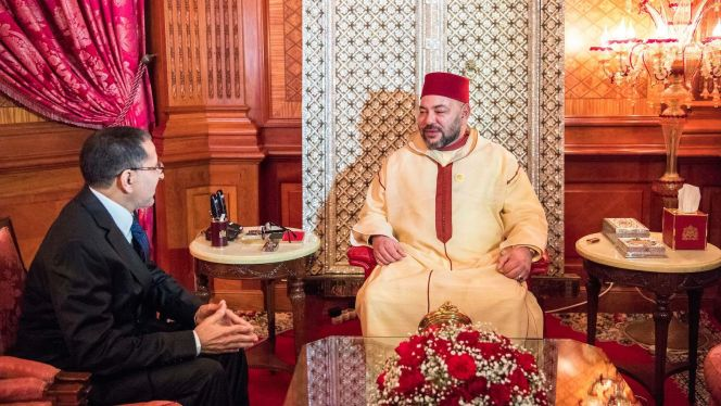 استجابة للتعليمات الملكية..العثماني يصدر توجهات إعداد مشروع قانون مالية 2020
