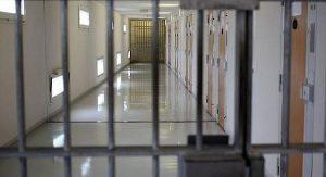 مندوبية السجون كورونا