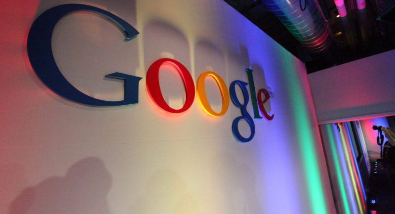 غوغل بتهمة الاحتكار.. الولايات الأميركية تلاحق غوغل قضائيا