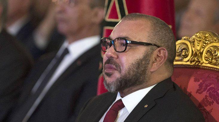 الملك يهنئ بيدرو سانشيز بعد نيله الثقة كرئيس للحكومة الإسبانية