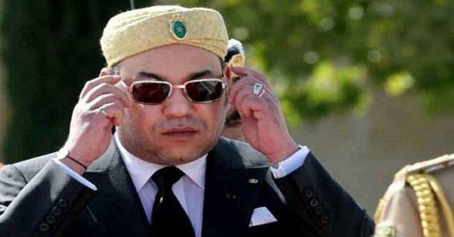 النظام الجزائري