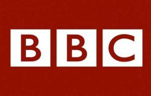 صحافية تقاضي بي بي سي بسبب التمييز في الرواتب بين الإناث و الذكور