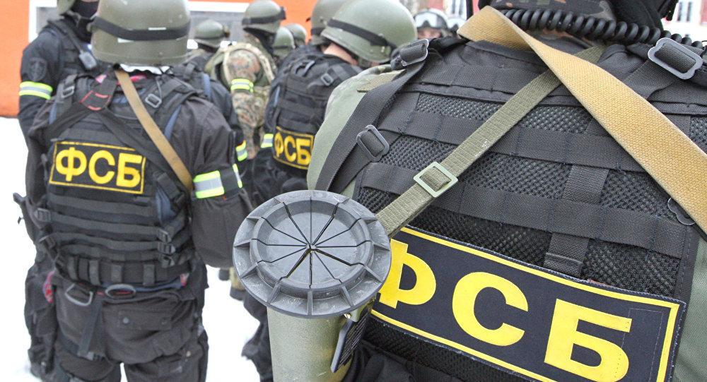 الأمن البولندي يحبط مخططا لهجوم يستهدف المسلمين