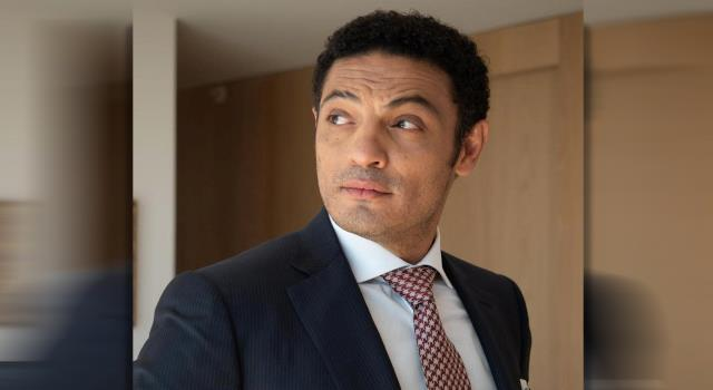 """مصر..إدانة """"محمد علي"""" بخمس سنوات سجنا بتهمة التهرب الضريبي"""
