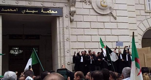 محكمة سيدي محمد