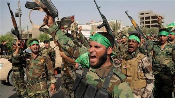 أمريكا..إيران أمرت ميليشياتها بعدم مهاجمة أهداف أميركية