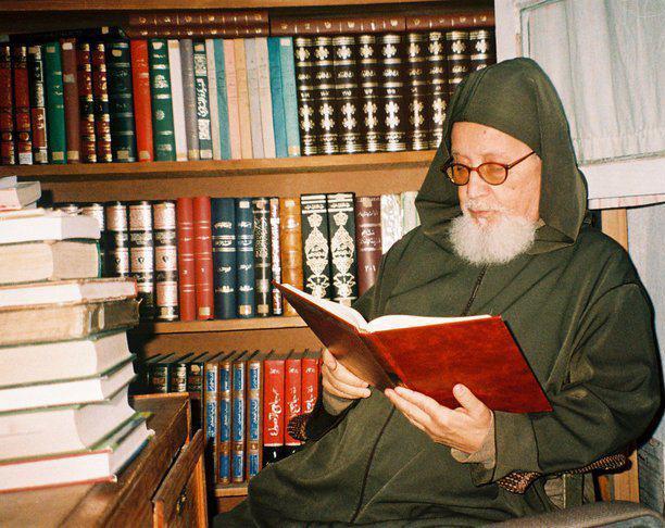 محمد بن الأمين بوخبزة