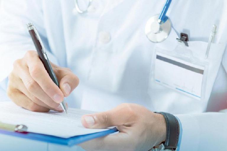 هجرة الأطباء