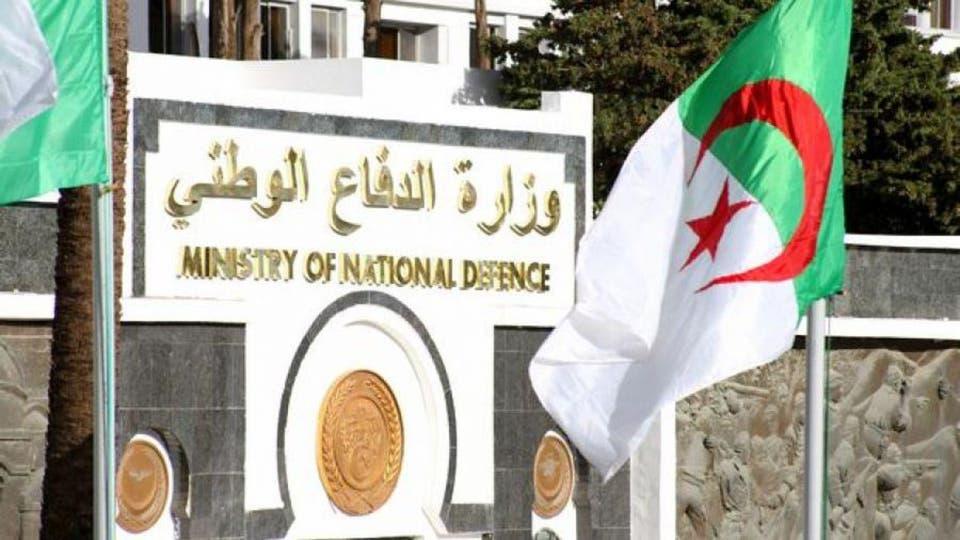 مصرع جندي جزائري في اعتداء بسيارة مفخخة قرب حدود مالي