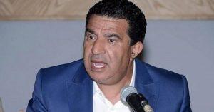 حزب الحركة الشعبية أمام إختبار حقيقي بسبب محمد مبدع