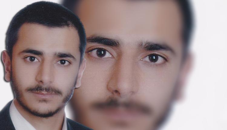 إبراهيم أبو عواد