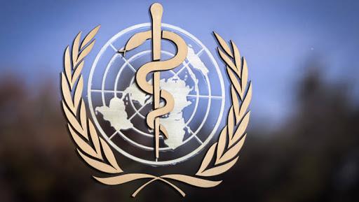 منظمة الصحة العالمية تحذر من كارثة