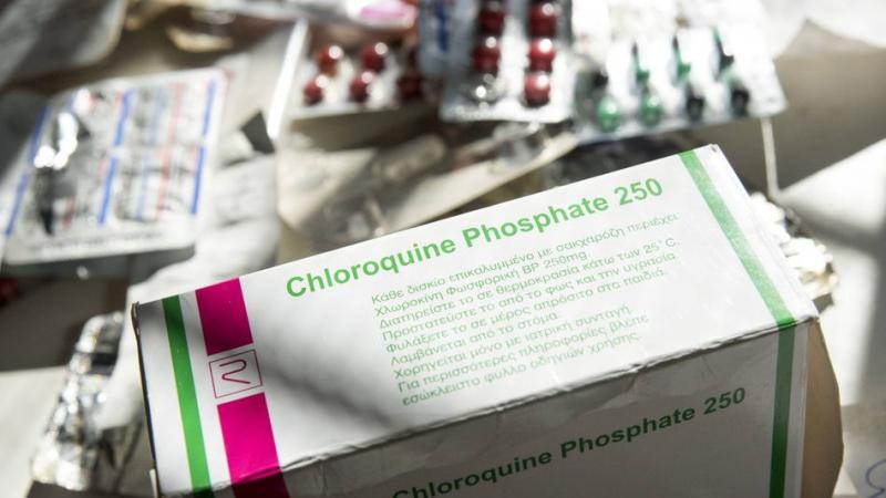 """الصحة تمنح """"الكلوروكين"""" مجانا لفائدة المصابين بأمراض مزمنة بالمغرب"""