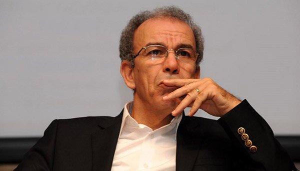 احمد عصيد