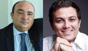 اعتقال شقيق الوزير منصف بلخياط